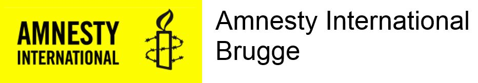 Amnesty International Brugge